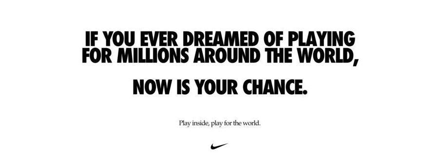 Nike_covid-19